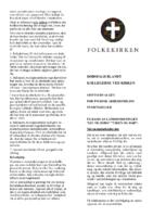 20210506_1_Dødsfald blandt kollegaer.pdf