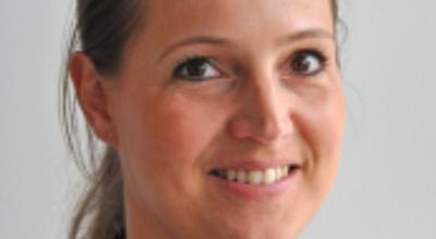 Karina Busch Simonsen
