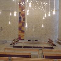Nørrelandskirken (15. december)