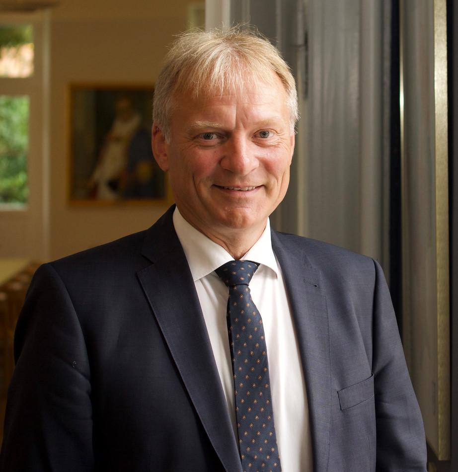 04 Biskop Henrik Stubkjær