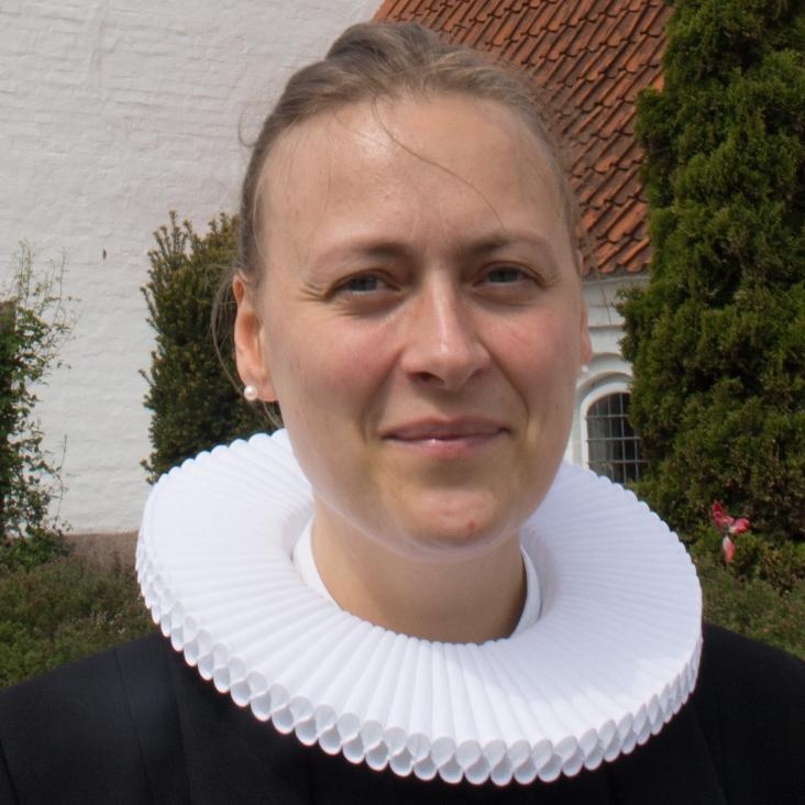 Lise uhrskov