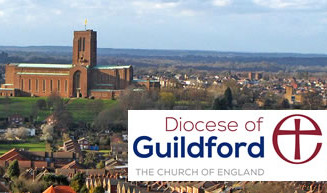 Guildford by