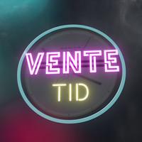 Logo Ventetid