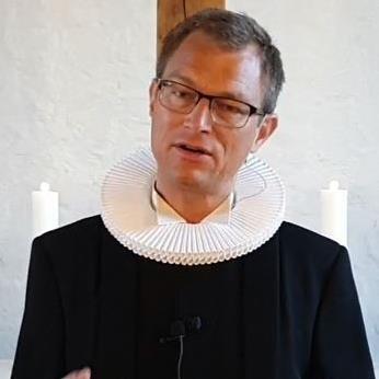 Daniel Dørken Kristiansen