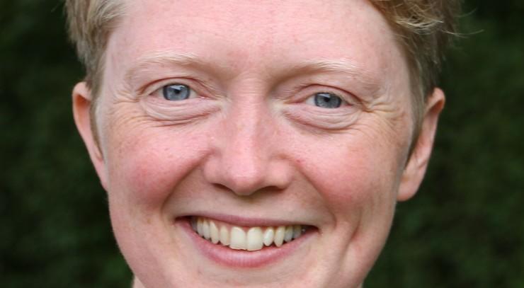 Lisa Bjærre Olsen