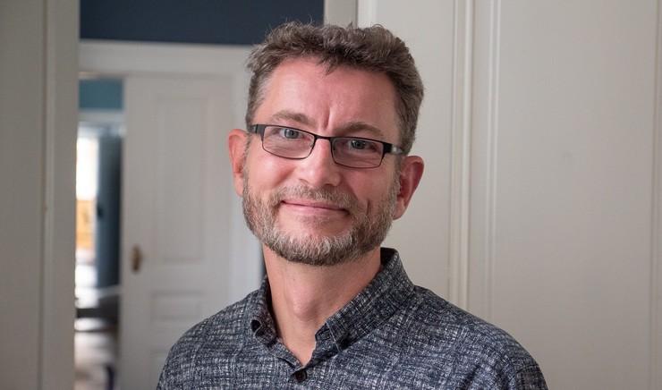Carsten Hoffmann
