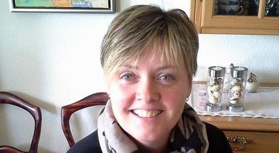 Karen Krøjgaard