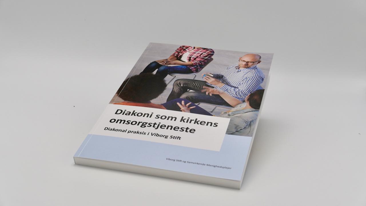 DiakoniBog_FotoHenrikHelms - 1.jpeg