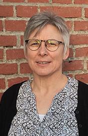 Margit Najbjerg Skov