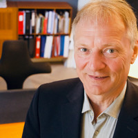 Henrik Stubkjær tilbage efter orlov.