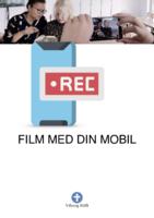 Filme med mobil.pdf