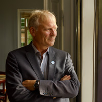 07 Biskop Henrik Stubkjær
